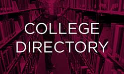 College Directory