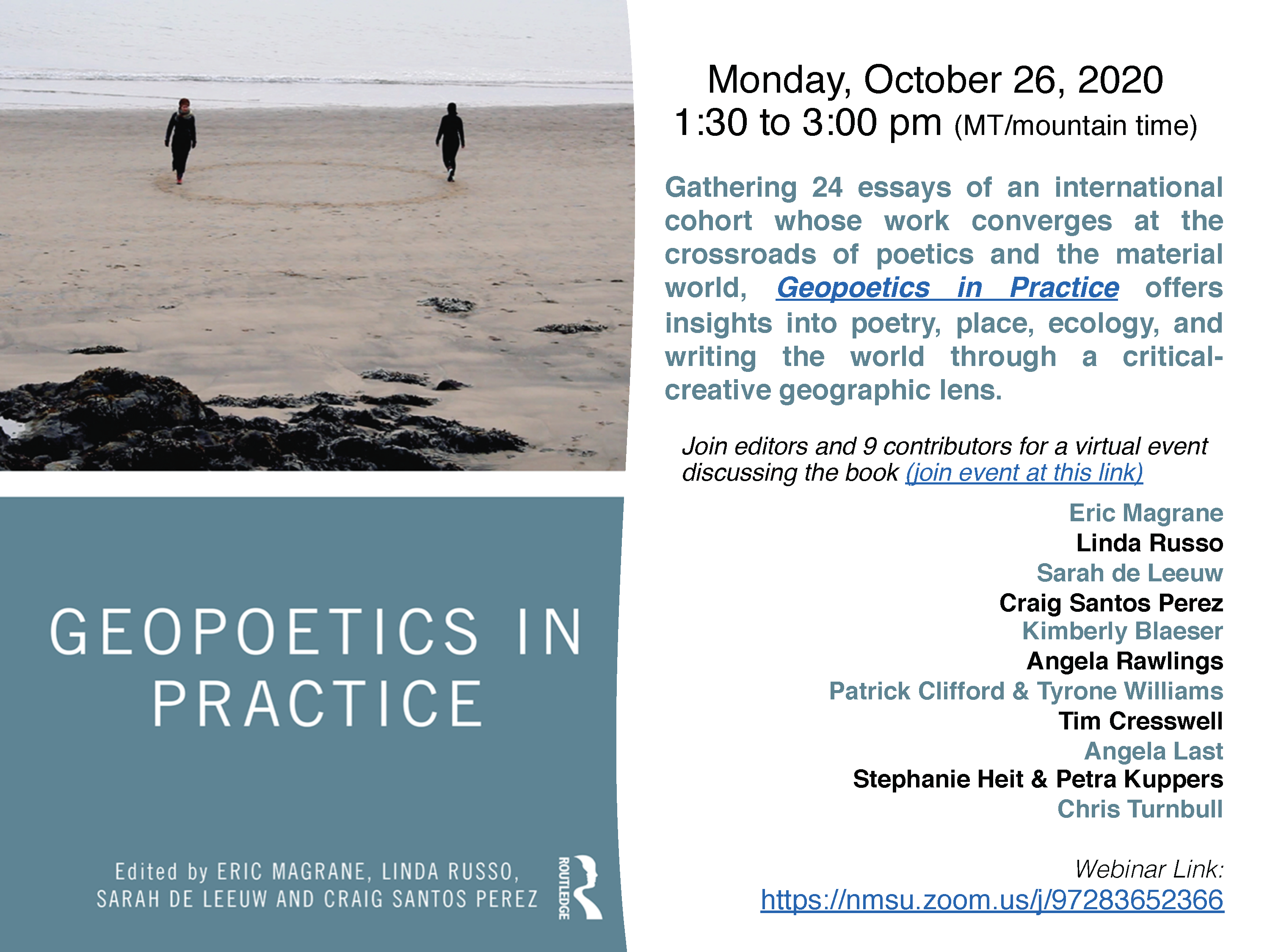 Geopoetics_in_Practice_eventflyer_10-26-20.png