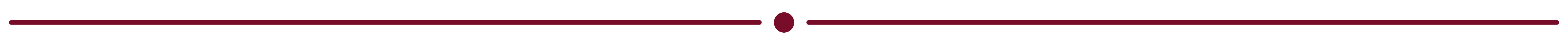 Studio_dividers_line-dot_dark-crimson.png